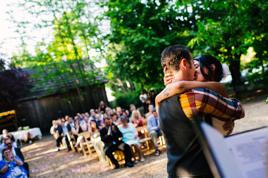McMenamins - Cornelius Pass Roadhouse Wedding (10)