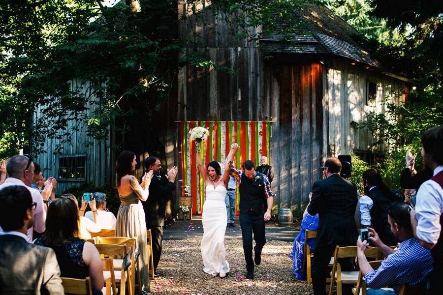 McMenamins - Cornelius Pass Roadhouse Wedding (11)