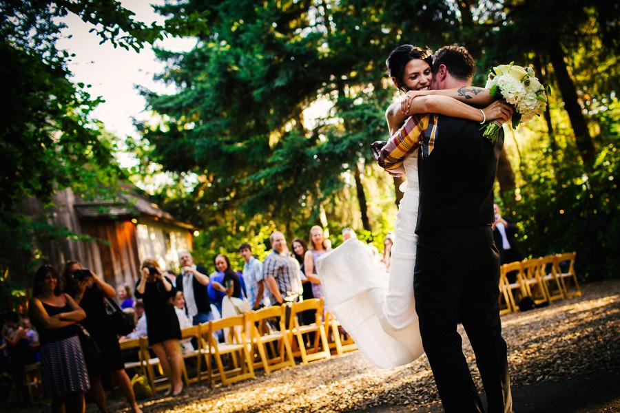 McMenamins - Cornelius Pass Roadhouse Wedding (13)