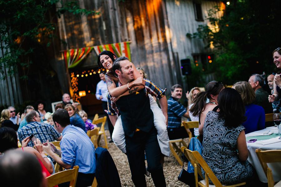 McMenamins - Cornelius Pass Roadhouse Wedding (19)