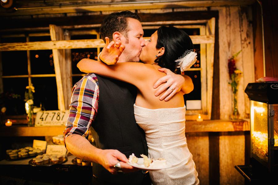 McMenamins - Cornelius Pass Roadhouse Wedding (22)