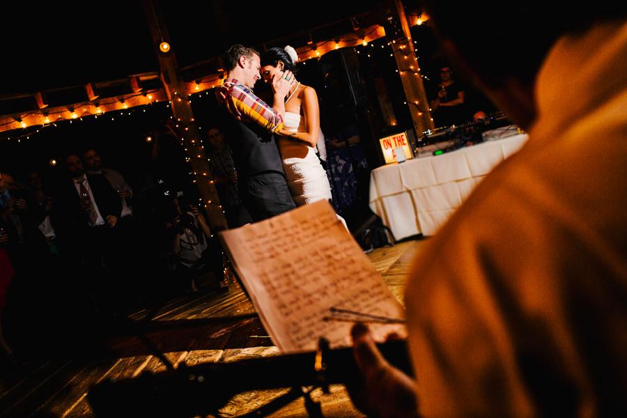 McMenamins - Cornelius Pass Roadhouse Wedding (23)