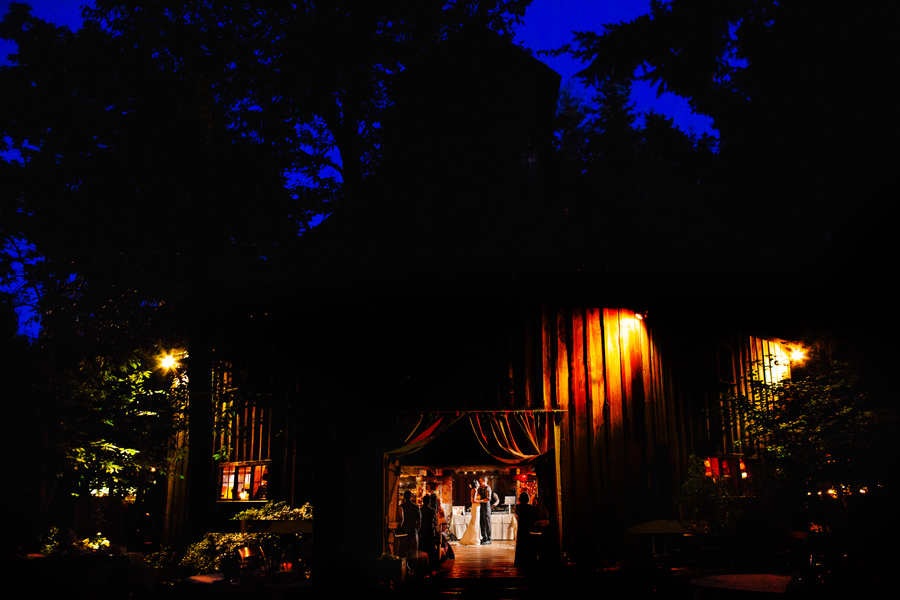 McMenamins - Cornelius Pass Roadhouse Wedding (35)