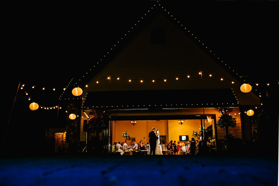 The Aerie at Eagle Landing Wedding (11)