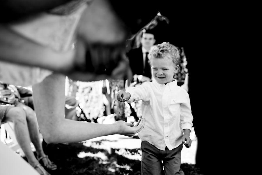 Chris and Laura's Peninsula Park Portland Wedding (19)