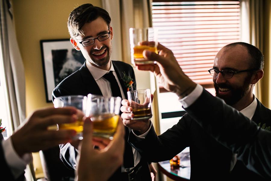 Ecotrust wedding, Portland Oregon.  (29)