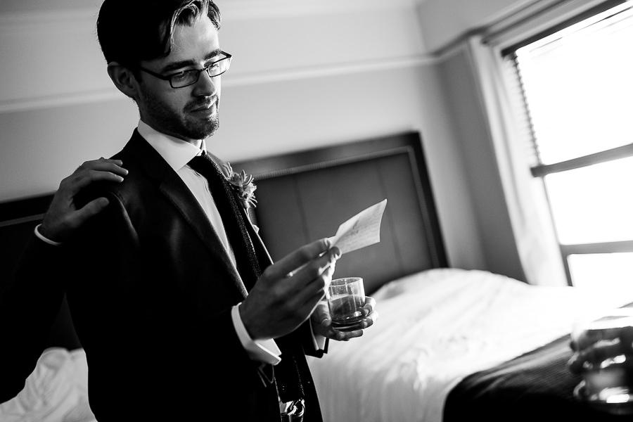 Ecotrust wedding, Portland Oregon.  (28)