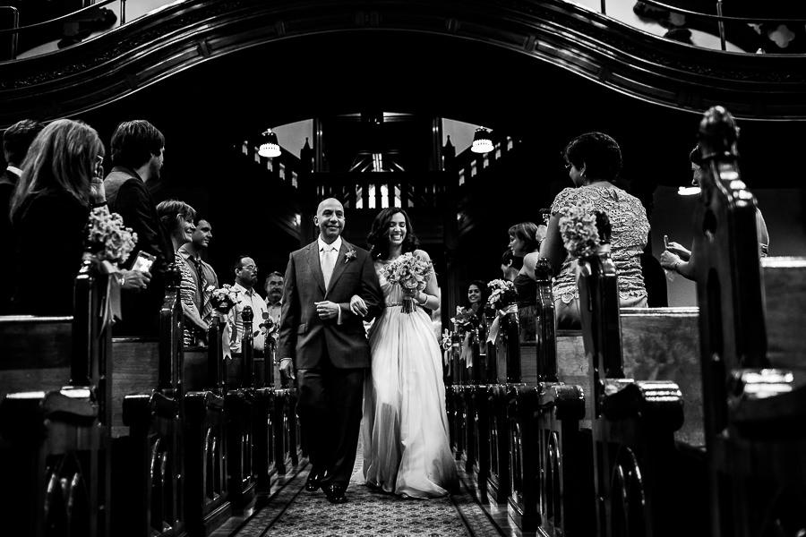 Ecotrust wedding, Portland Oregon.  (25)