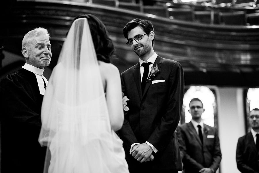 Ecotrust wedding, Portland Oregon.  (24)