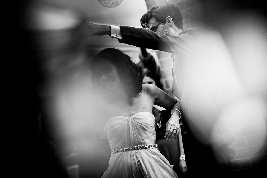 Ecotrust wedding, Portland Oregon.  (17)