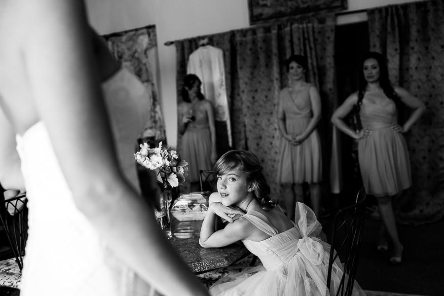 Zenith Vineyard Wedding by Daniel Stark Photography (24)