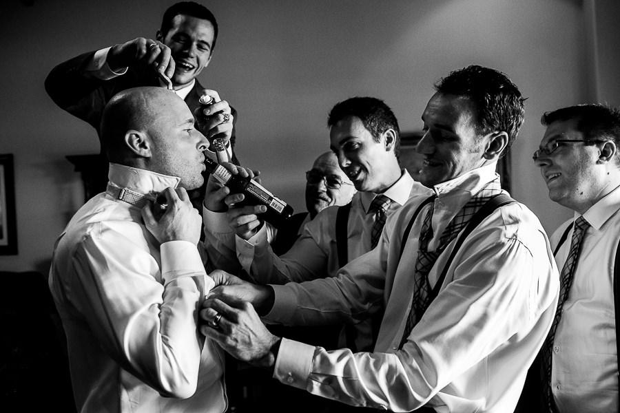 Zenith Vineyard Wedding by Daniel Stark Photography (23)