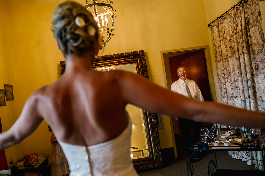 Zenith Vineyard Wedding by Daniel Stark Photography (22)