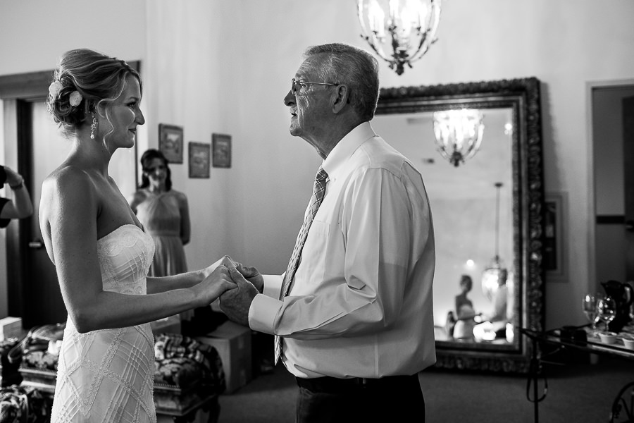 Zenith Vineyard Wedding by Daniel Stark Photography (21)
