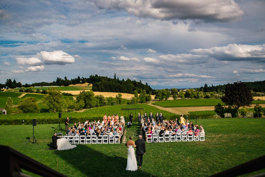 Zenith Vineyard Wedding by Daniel Stark Photography (16)