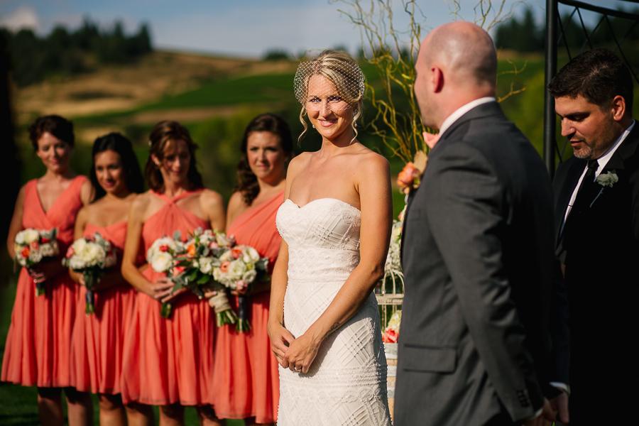 Zenith Vineyard Wedding by Daniel Stark Photography (15)