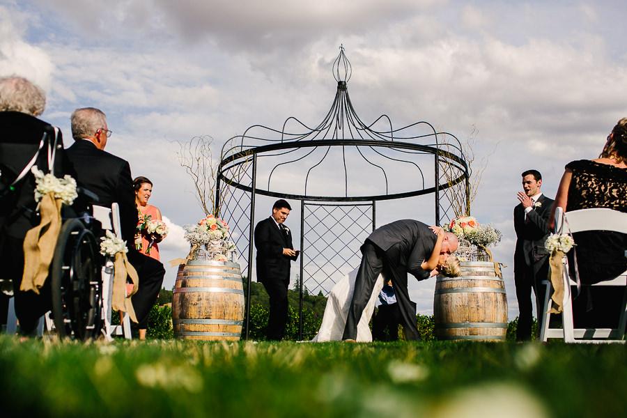 Zenith Vineyard Wedding by Daniel Stark Photography (14)