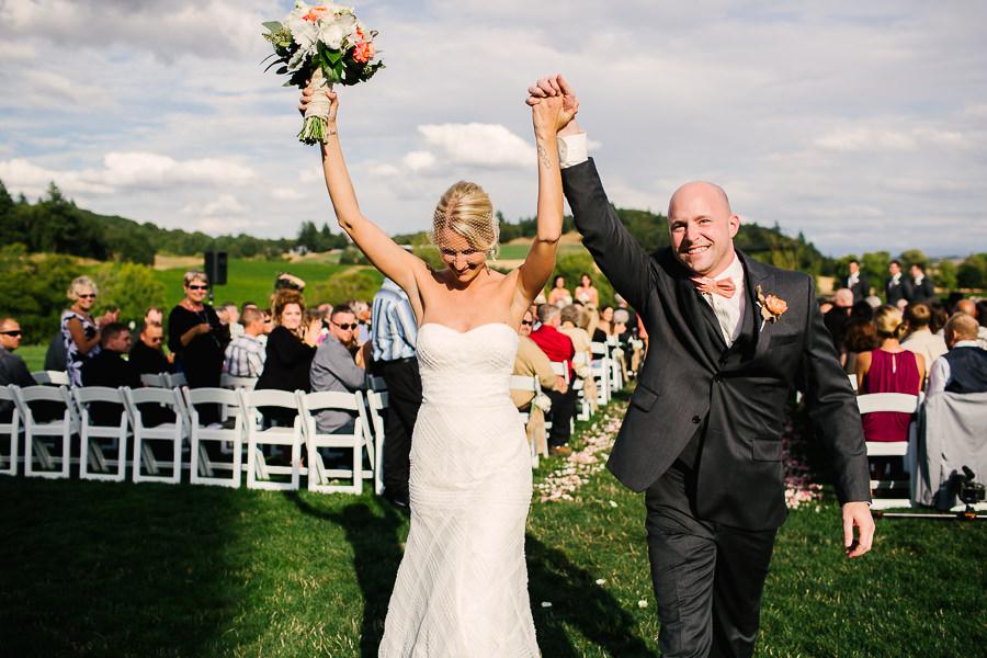 Zenith Vineyard Wedding by Daniel Stark Photography (13)