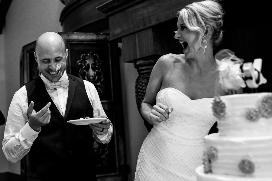 Zenith Vineyard Wedding by Daniel Stark Photography (11)