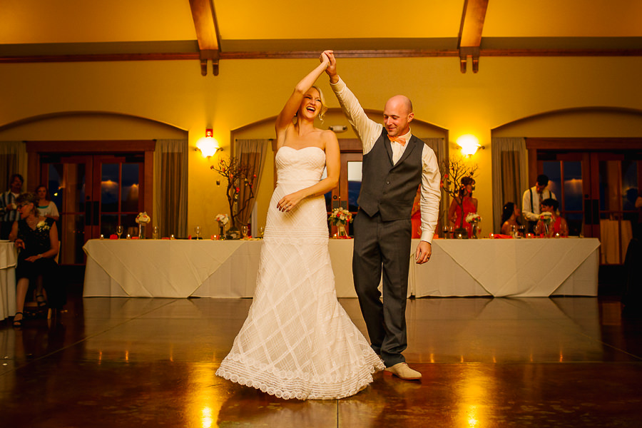Zenith Vineyard Wedding by Daniel Stark Photography (10)