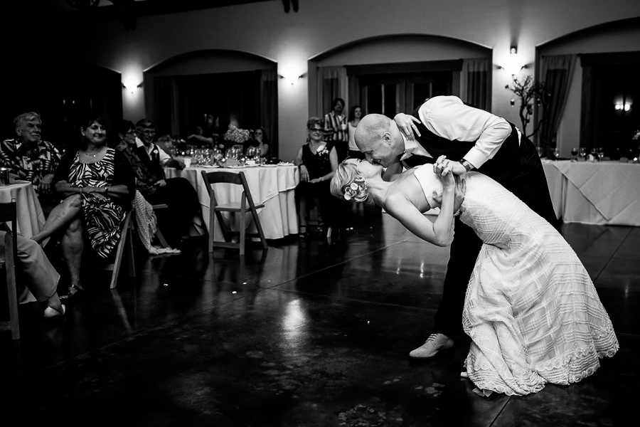 Zenith Vineyard Wedding by Daniel Stark Photography (9)
