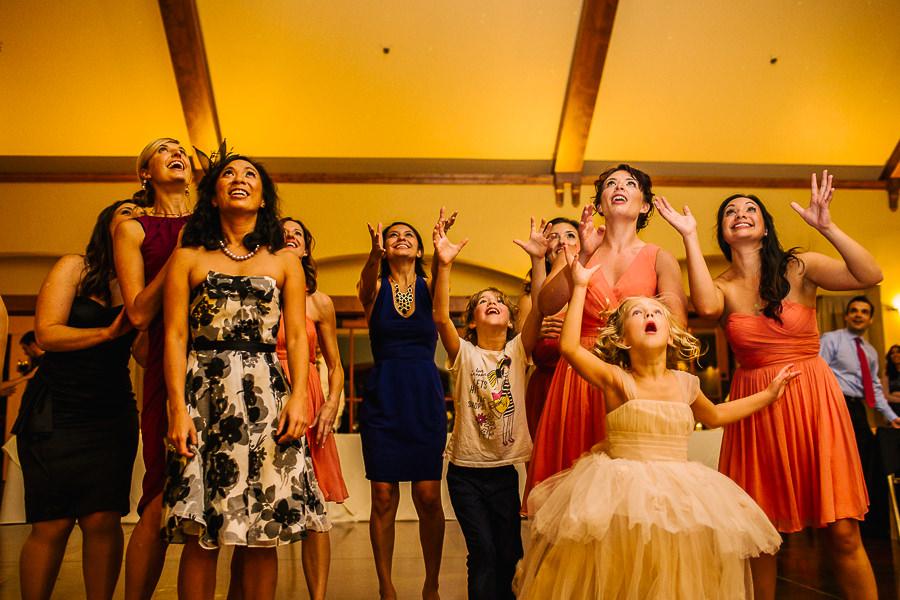 Zenith Vineyard Wedding by Daniel Stark Photography (8)