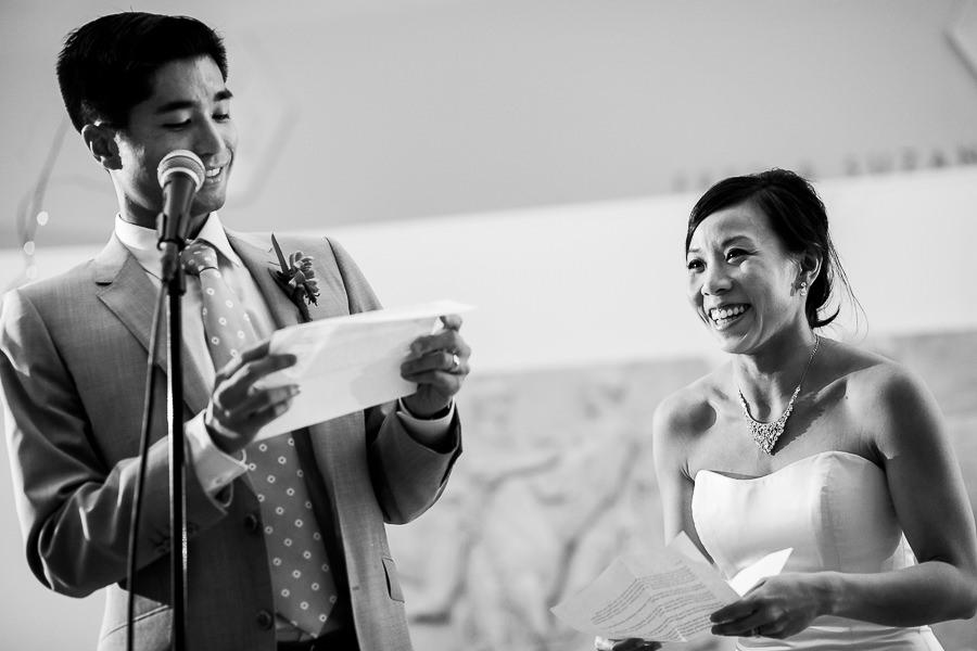 Portland Art Museum Wedding (18)