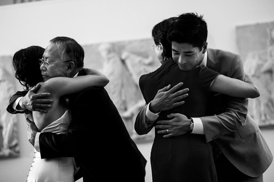 Portland Art Museum Wedding (14)