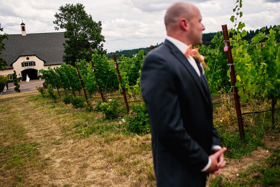 Zenith Vineyard Wedding by Daniel Stark Photography (4)