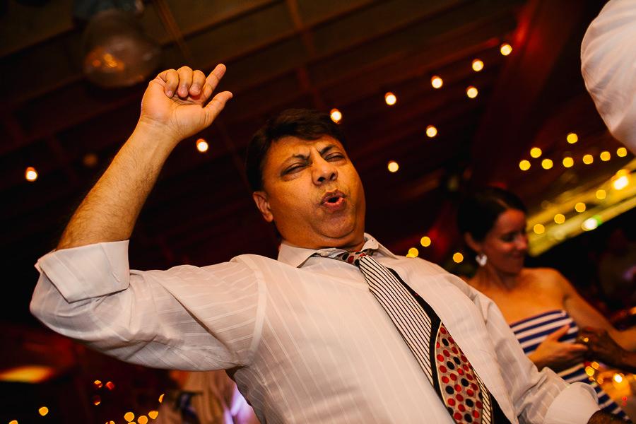 Indian Wedding at Castaway in Portland, Oregon (23)