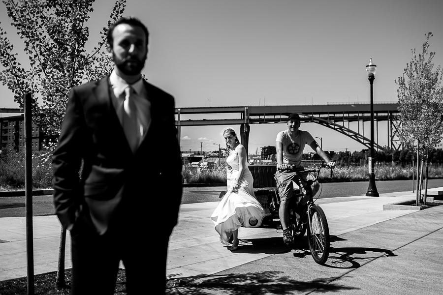 Portland Ecotrust Wedding (26)