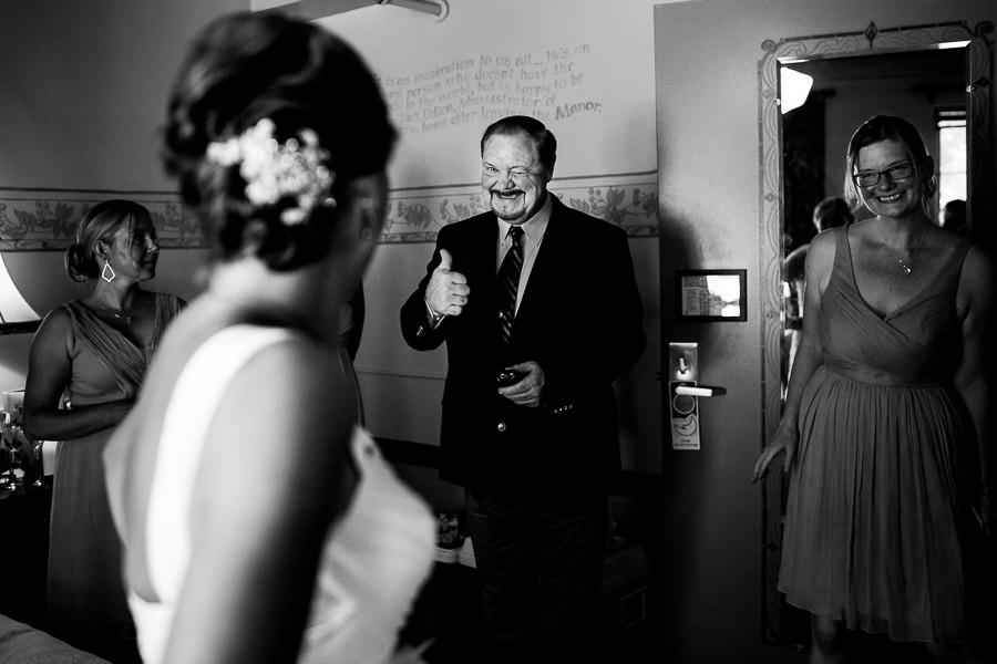 Mcmenamin's Edgefield Wedding (18)