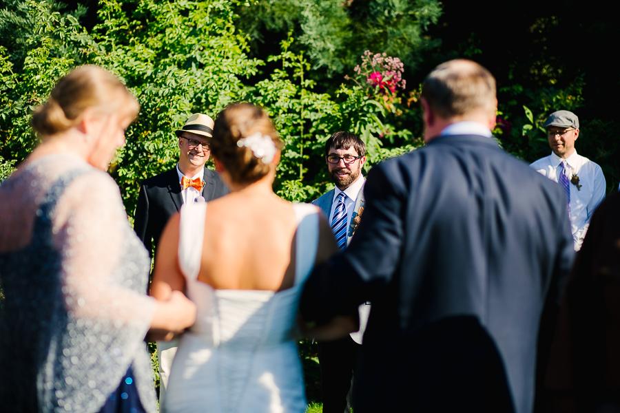 Mcmenamin's Edgefield Wedding (17)