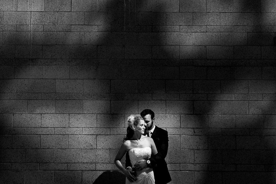 Portland Ecotrust Wedding (23)