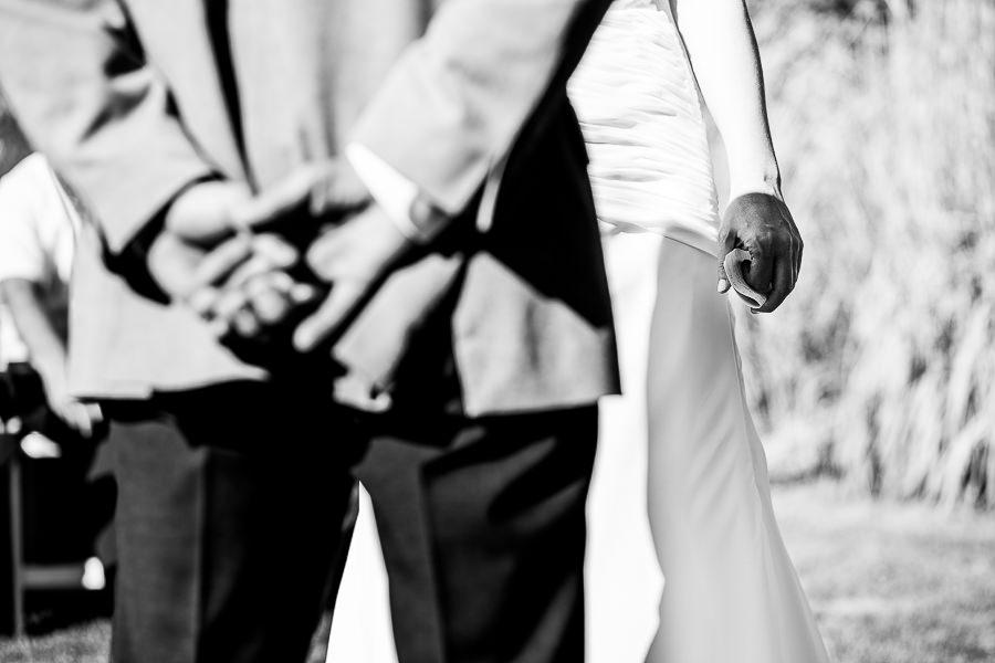 Mcmenamin's Edgefield Wedding (13)