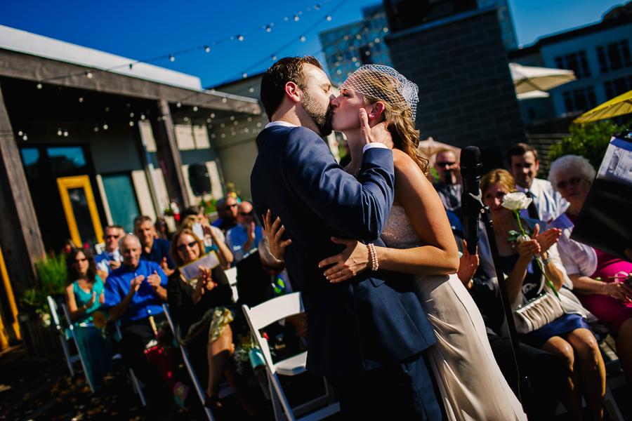 Portland Ecotrust Wedding (18)