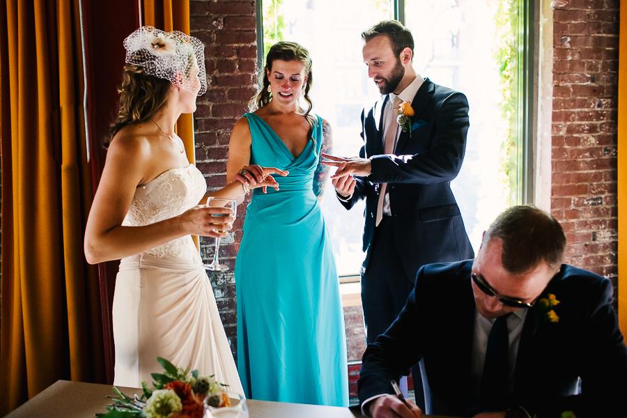 Portland Ecotrust Wedding (17)