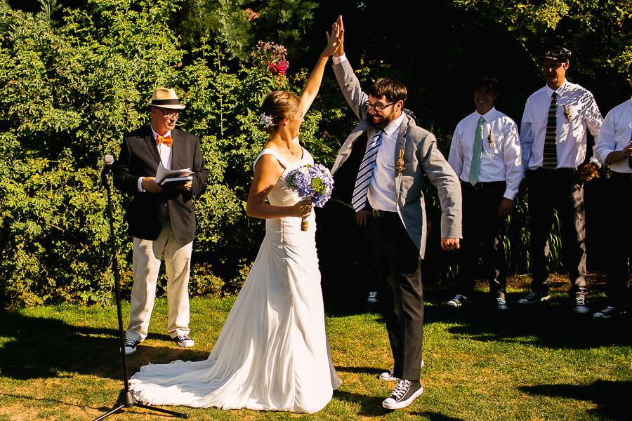 Mcmenamin's Edgefield Wedding (10)