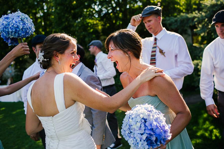 Mcmenamin's Edgefield Wedding (9)