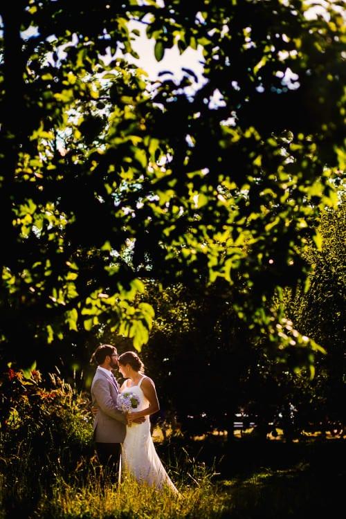Mcmenamin's Edgefield Wedding (6)