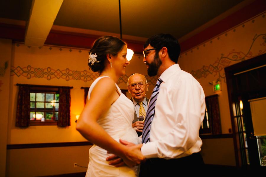 Mcmenamin's Edgefield Wedding (4)