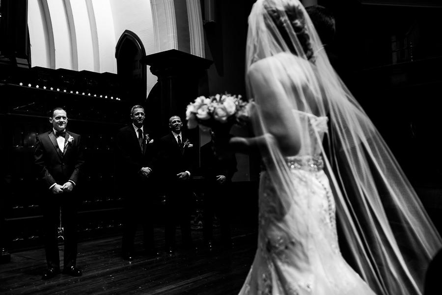 benson_hotel_wedding_portland003