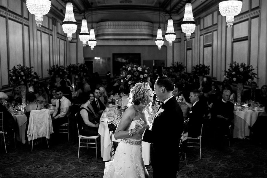 benson_hotel_wedding_portland007