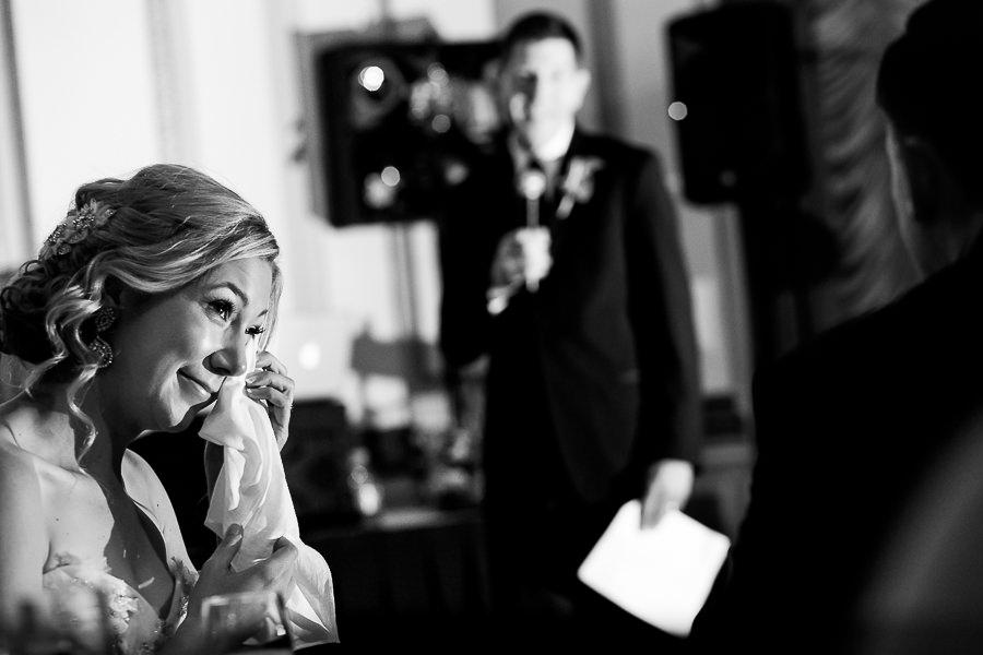 benson_hotel_wedding_portland008