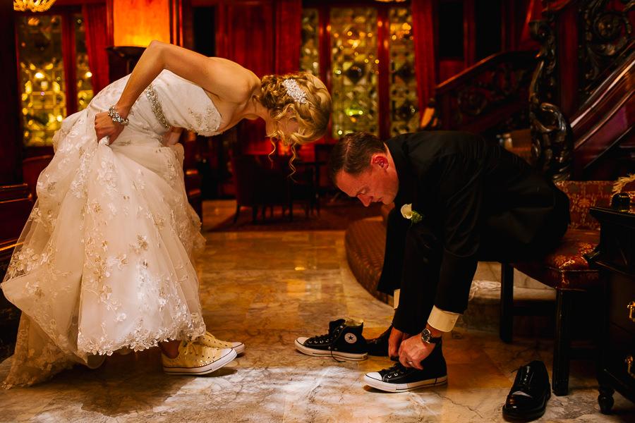 benson_hotel_wedding_portland011