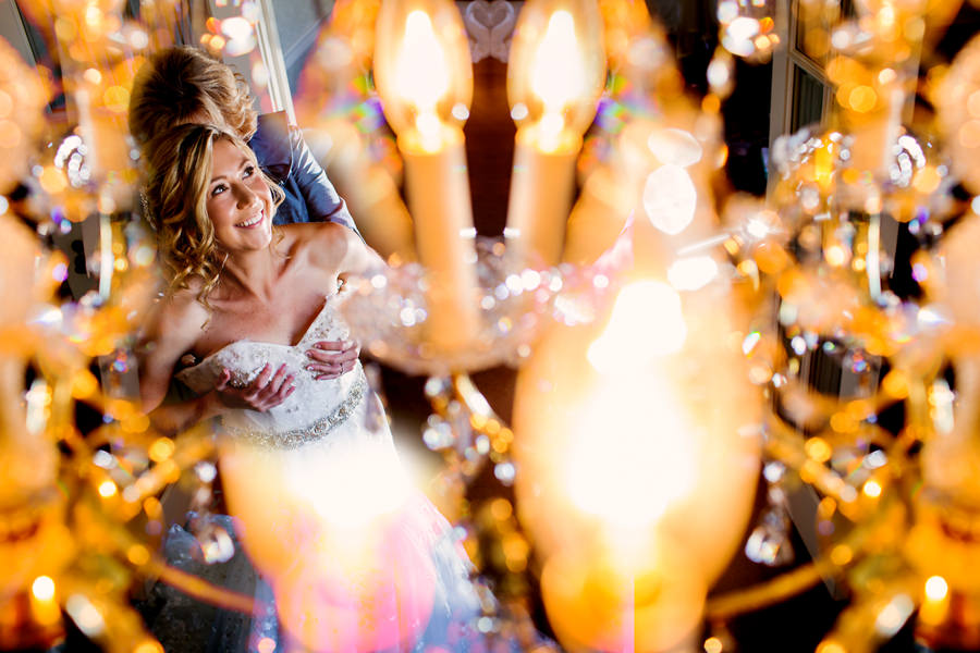 benson_hotel_wedding_portland018