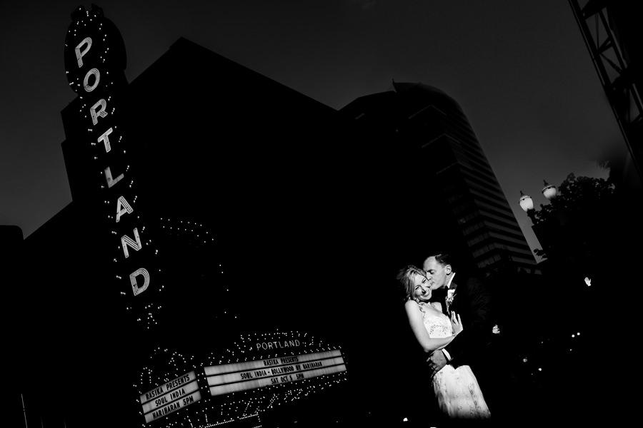 benson_hotel_wedding_portland022