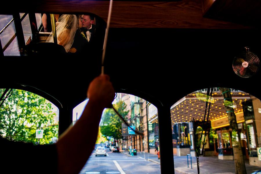 benson_hotel_wedding_portland023