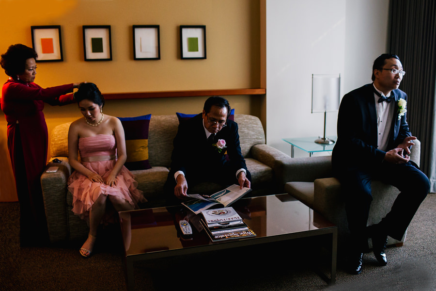 San Francisco Wedding (25)