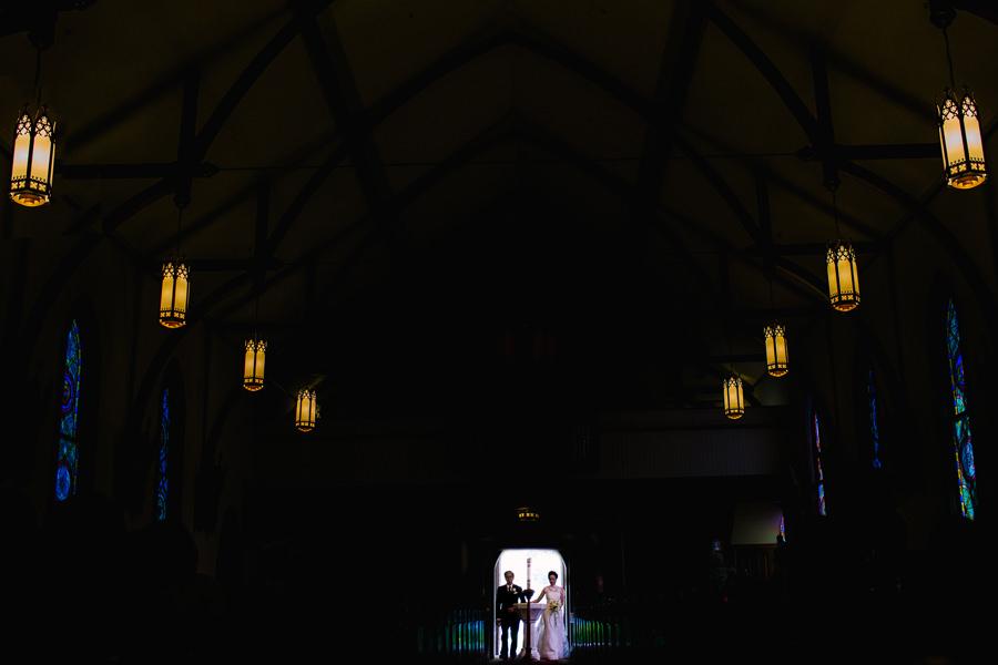 San Francisco Wedding (22)